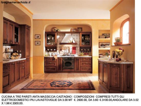 Cappe A Camino Per Cucina. Simple Download Chiuda Su Sul Fan ...