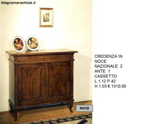 Mobili classici ingresso arredi classici per ingresso - Mobili per ingresso classici ...