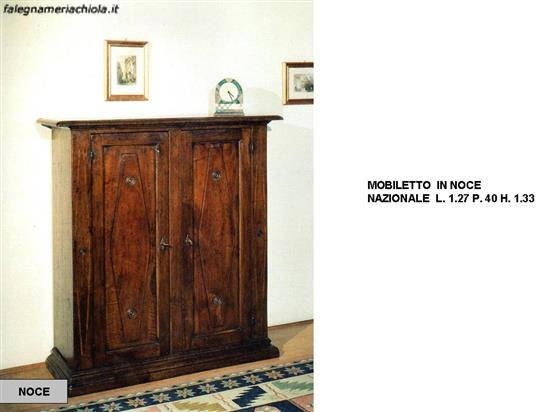 Best mobili per ingresso classici contemporary - Mobili per ingresso mercatone uno ...