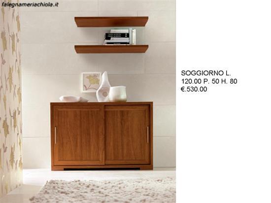 Mobili Soggiorno Classici Legno. Simple Soggiorno Classico Fly With ...