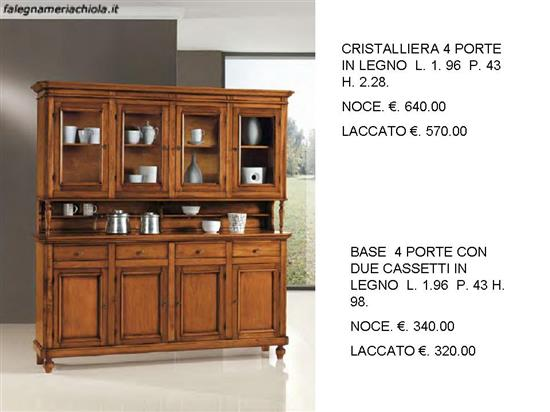 Offerte mobili soggiorno classico, Offerte mobili soggiorno ...