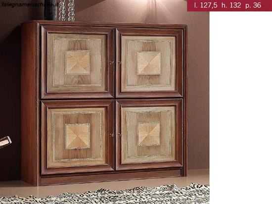 Beautiful mobili per ingresso classici images - Mobili per ingresso classici ...