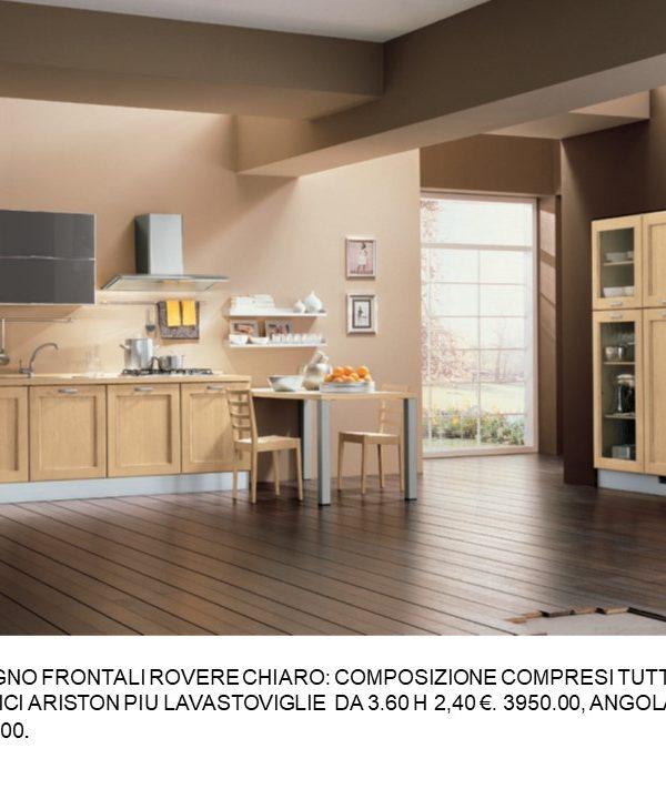 Cucina classica in legno cucina angolare in legno cucina classica artigianale pagina 2 - Cucine lineari classiche ...