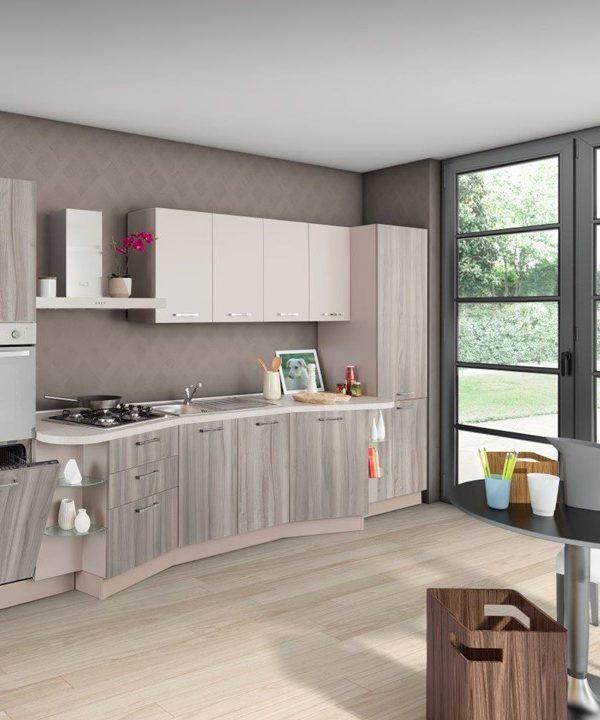Offerte cucine moderne cucine with offerte cucine torino for Cucine in offerta a torino