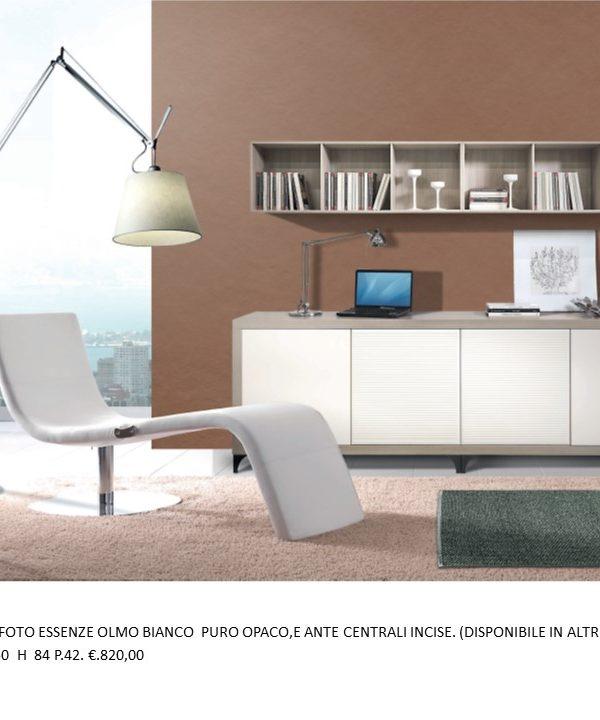 Mobili soggiorno moderno, Mobili in legno soggiorno moderno, Arredi ...