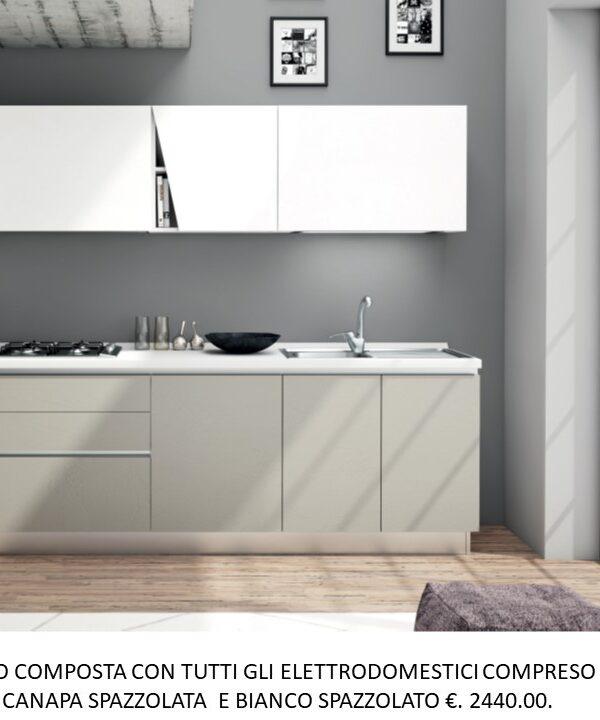 2021-06-Falegnameria-Chiola-Mobili-per-Cucina
