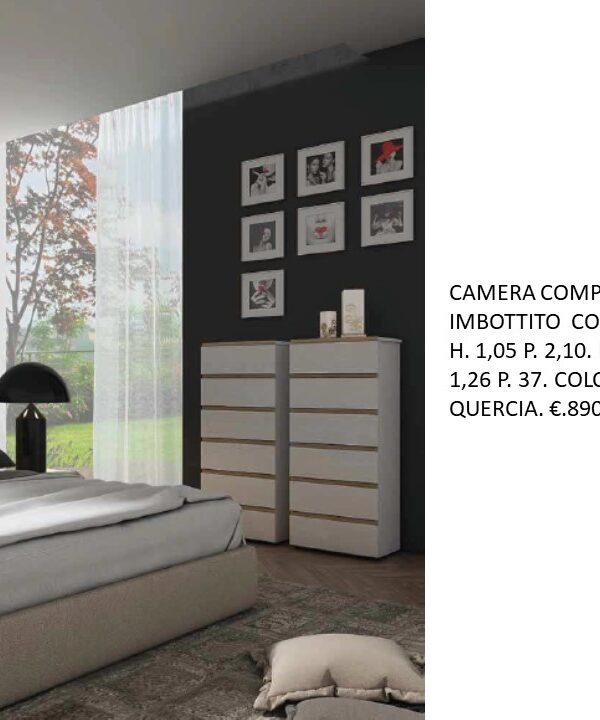 2021-06-Falegnameria-Chiola-Mobili-per-Camera-con-Armadio-Letto-Contenitore-Settimini