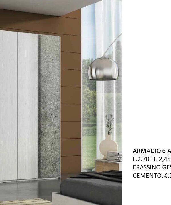 2021-06-Falegnameria-Chiola-Mobili-per-Camera-con-Armadio